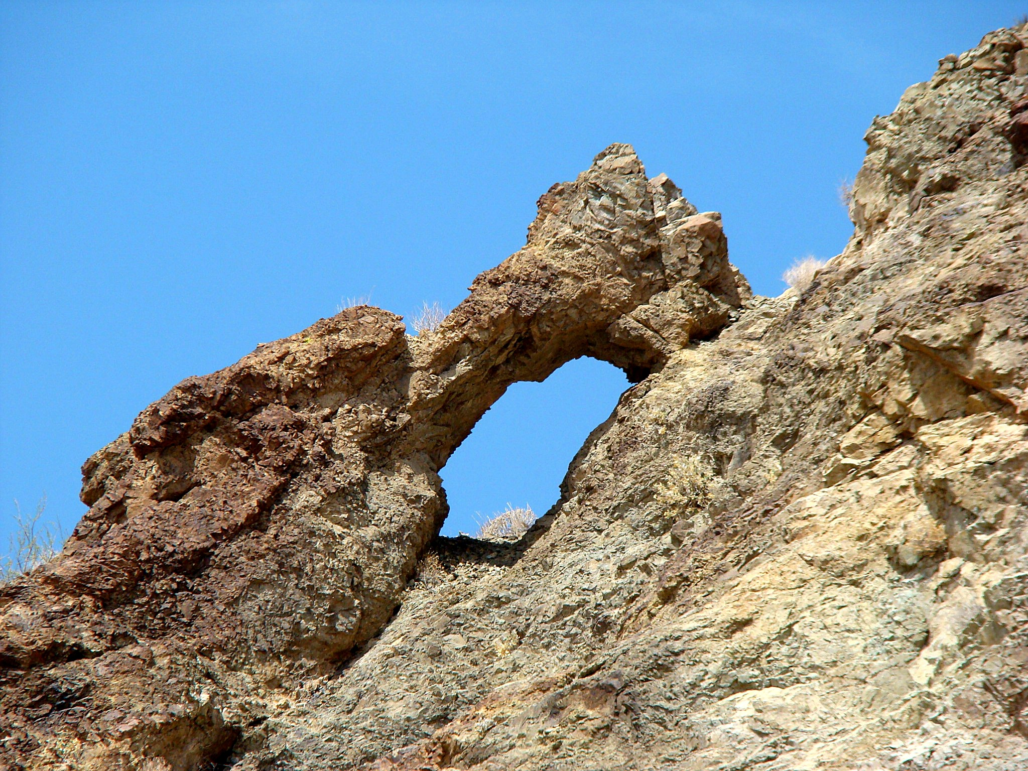 Erosion Mountains Rock arch  erosionRock Erosion