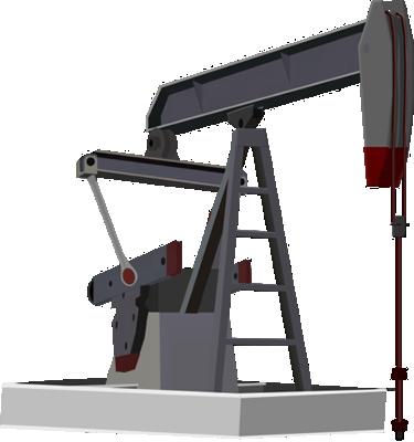 Petroleum Engineering Icon   2017, 2018, 2019 Ford Price ...  Petroleum Engin...