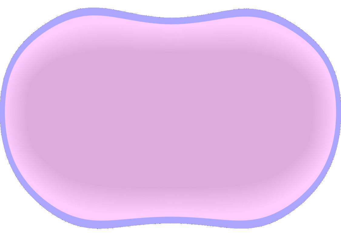 Cytoplasm Cartoon Related Keywords - Cytoplasm Cartoon ... - photo#5