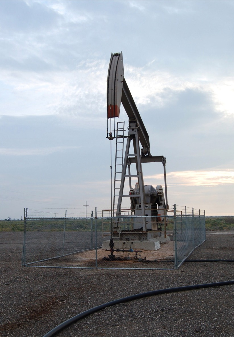 Snap Oil Well Diagram Lescam Gruppe Flickr Photos On Pinterest Biogas Stock Images Image 36146824 Non Renewable Resources Pictures