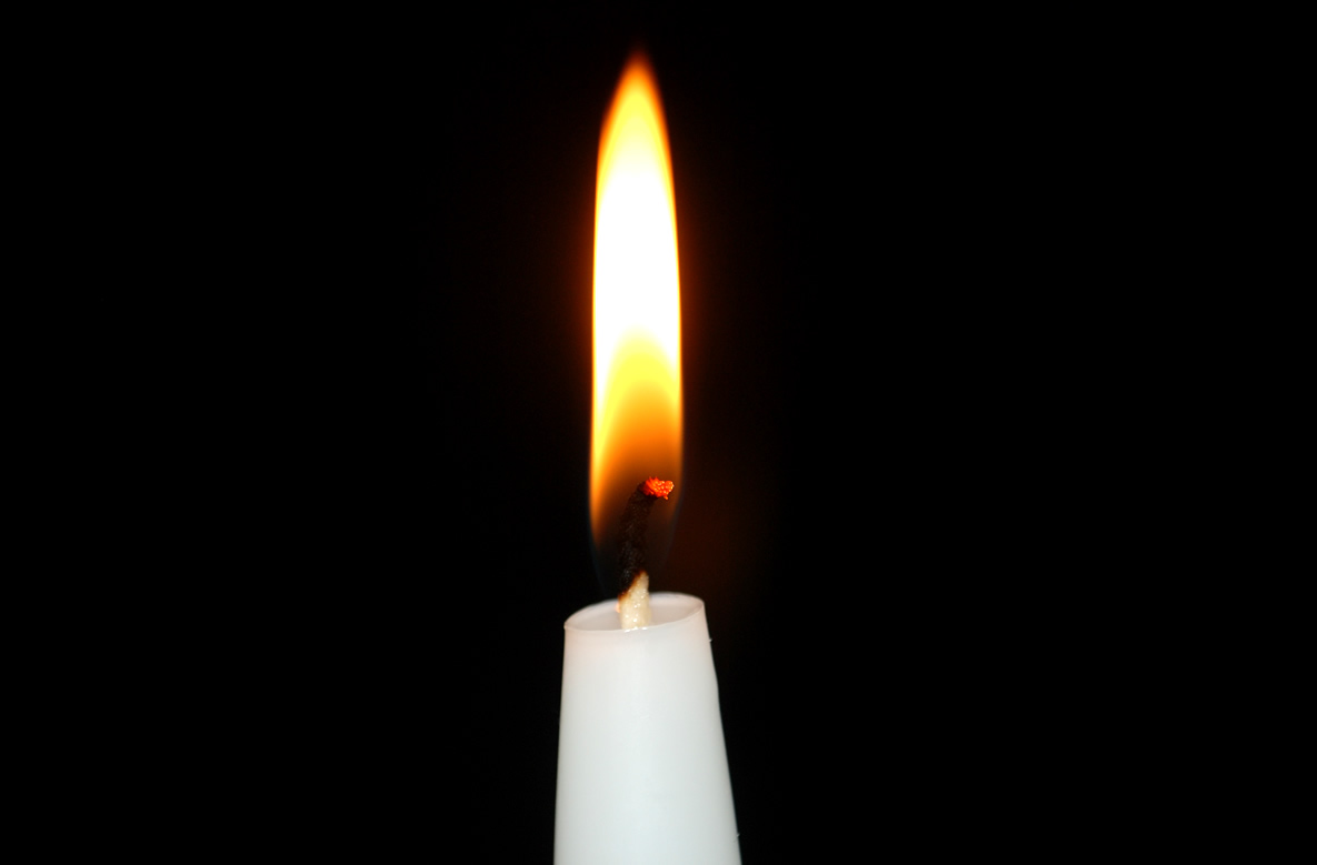 Category:Candle Spells